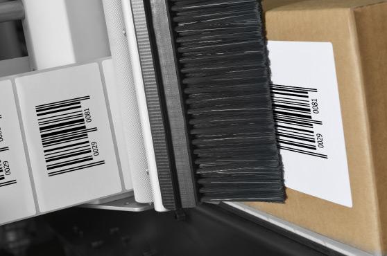 Označavanje_etiketama_sustavi_etiketiranja_Arca (5)